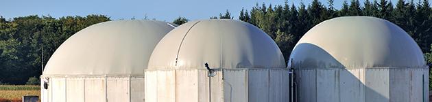 biogas 00