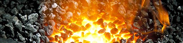 coalmine 00